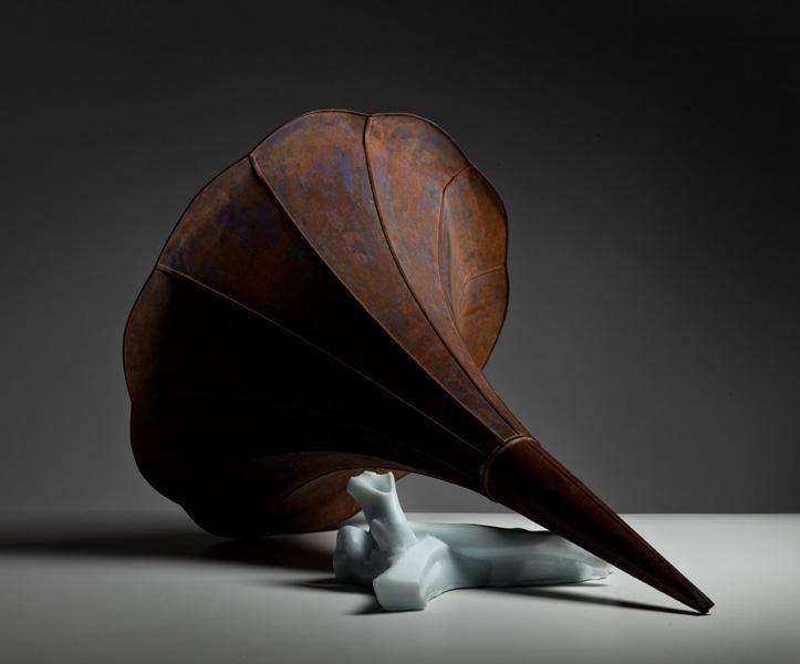 Jenny Loft art06