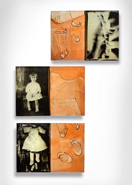 Brenda Page art10