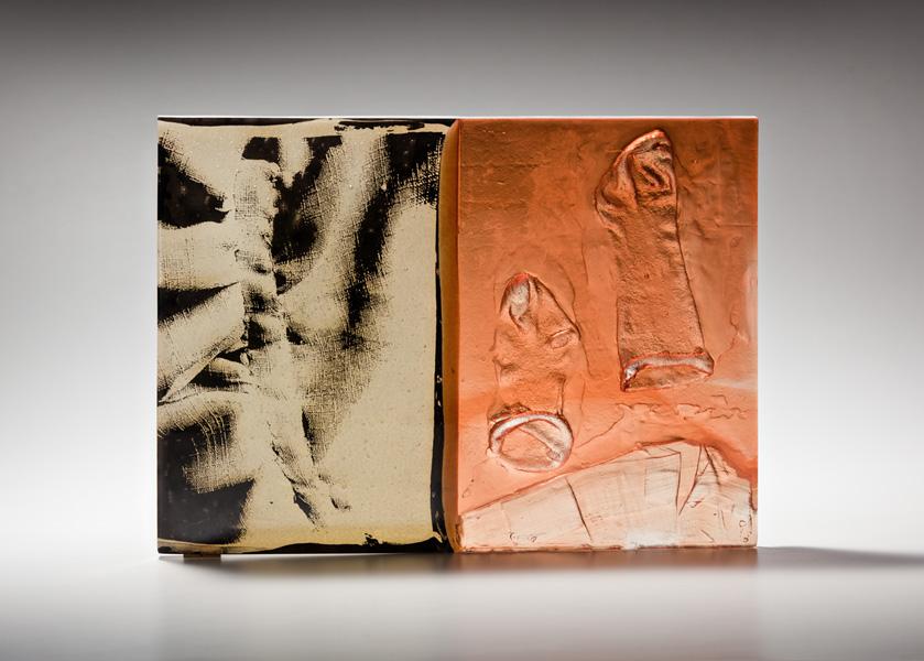 Brenda Page art11