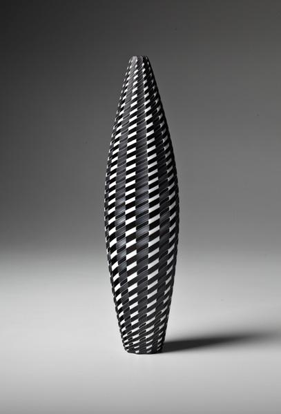 Mariella Mckinley art35
