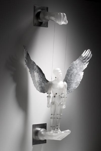 Simon Maberley art43