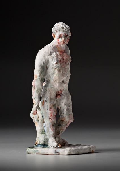 Stephen Benwell art45