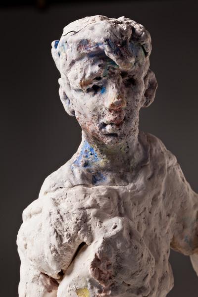 Stephen Benwell art46