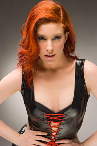 Katie Underwood ppl43