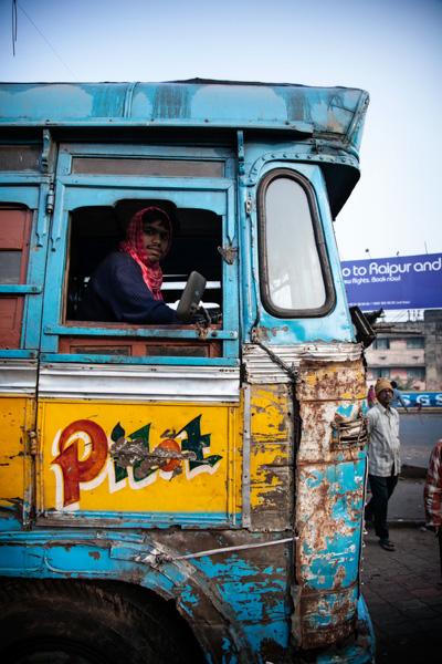 Kolkata ps01
