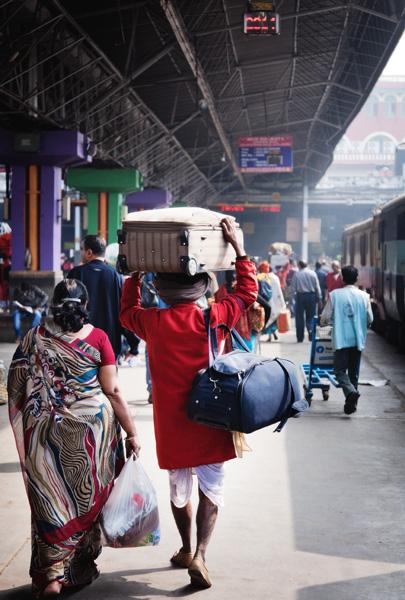 Kolkata ps05
