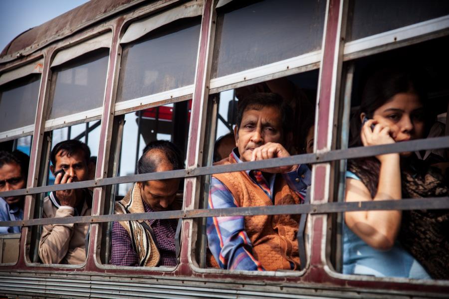 Kolkata ps07